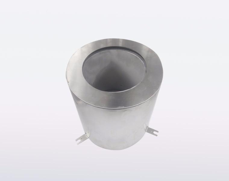 江苏蒸发量传感器