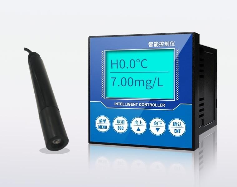江苏水质溶氧仪水溶解氧在线监测